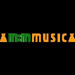 M:M Music
