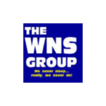 The WNS Group